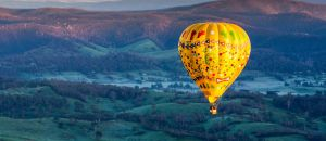 Tourism Listing Partner Yarra Valley Accommodation