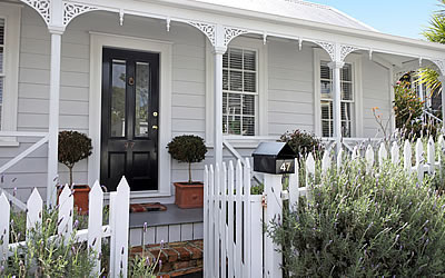Guest Houses Accommodation Batemans Bay