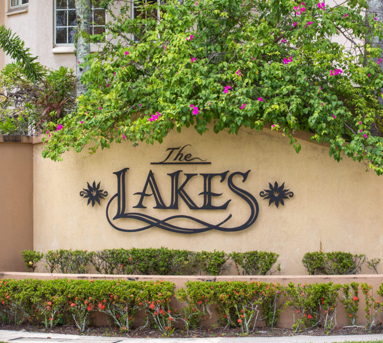 The Lakes Cairns Resort  - Accommodation Batemans Bay