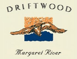Driftwood Estate Winery - Accommodation Batemans Bay