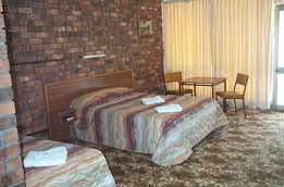Coffin Bay Hotel Motel - Accommodation Batemans Bay