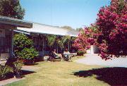 Siesta Lodge - Accommodation Batemans Bay