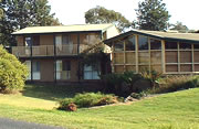 Orbost Countryman Motor Inn - Accommodation Batemans Bay