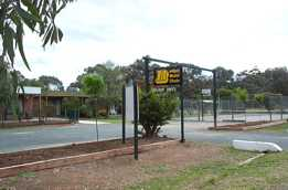 River Village Motel  Holiday Units - Accommodation Batemans Bay