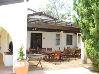 The Oaks Ranch  Country Club - Accommodation Batemans Bay