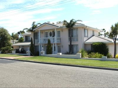 Gracelands - Accommodation Batemans Bay