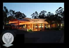 Gloucester Motel - Accommodation Batemans Bay