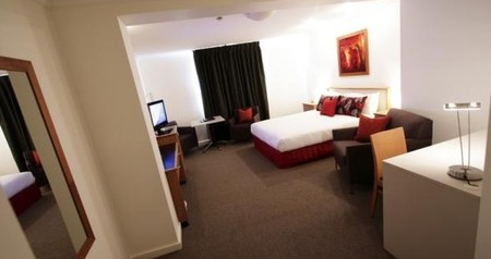 Townhouse Hotel - Accommodation Batemans Bay