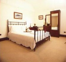 Tokelau Guest House - Accommodation Batemans Bay