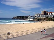 Biltmore On Bondi Backpackers - Accommodation Batemans Bay