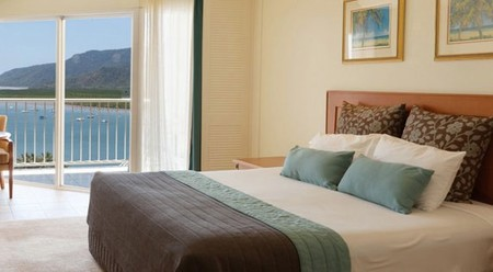 The Sebel Cairns - Accommodation Batemans Bay
