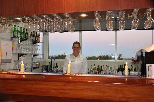 Best Western Hospitality Inn Esperance - Accommodation Batemans Bay