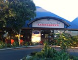 Springwood Motor Inn - Accommodation Batemans Bay
