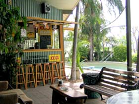 Backpackers By The Bay - Accommodation Batemans Bay