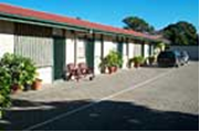 Motel Poinsettia - Accommodation Batemans Bay