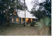 The Grelco Run - Accommodation Batemans Bay