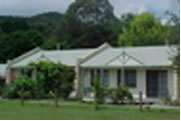 The Jamieson Cottages - Accommodation Batemans Bay