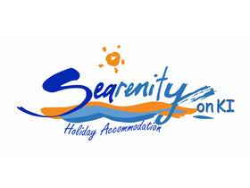 Searenity Holiday Accommodation - Accommodation Batemans Bay