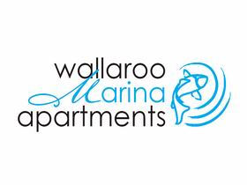 Wallaroo Marina Apartments - Accommodation Batemans Bay