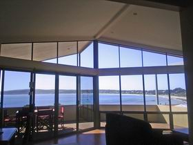 Birubi Holiday Homes - Accommodation Batemans Bay