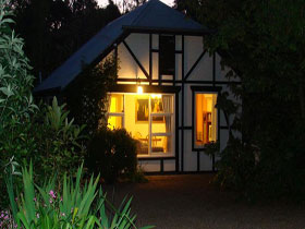 Riddlesdown Cottage - Accommodation Batemans Bay