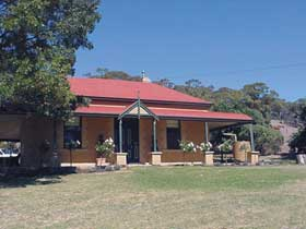 Precious Memories BB - Accommodation Batemans Bay