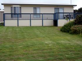 Kiandra Beach House - Accommodation Batemans Bay