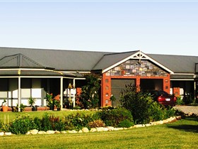 Marandoo Estate Homestead - Accommodation Batemans Bay