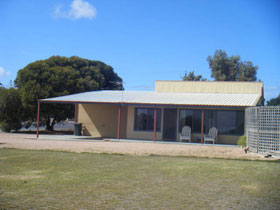 Seaview Cottage Ceduna - Accommodation Batemans Bay