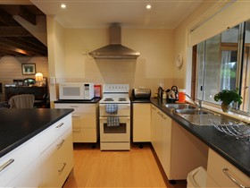 Kangaroo Island Garden Cottages - Accommodation Batemans Bay