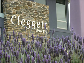 Cleggett Wines - Accommodation Batemans Bay