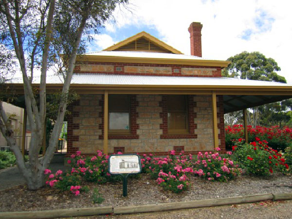 Clydesdale Cottage BB - Accommodation Batemans Bay