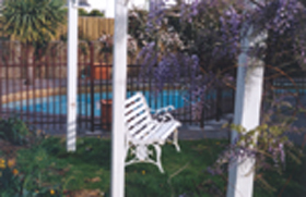 House of Windsor - Accommodation Batemans Bay