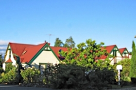 Crabtree House - Accommodation Batemans Bay