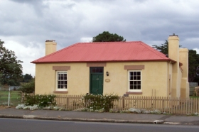 The Jenny Wren - Accommodation Batemans Bay