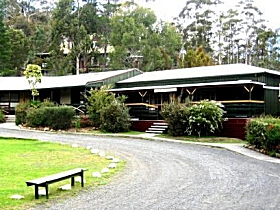 Woodfield Centre - Accommodation Batemans Bay