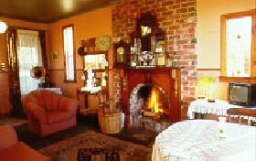 Killynaught Spa Cottages - Accommodation Batemans Bay