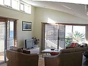 Paradise House - Accommodation Batemans Bay