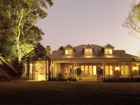 Spicers Clovelly Estate - Accommodation Batemans Bay