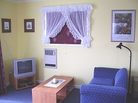 Westbury Brook Cottage - Accommodation Batemans Bay