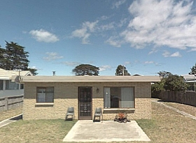 Kelso Holiday Units - Accommodation Batemans Bay