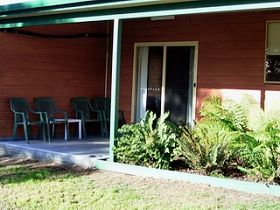 Queechy Cottages - Accommodation Batemans Bay