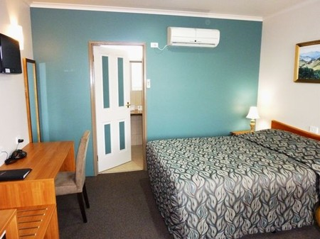 Mountain View Country Inn - Accommodation Batemans Bay
