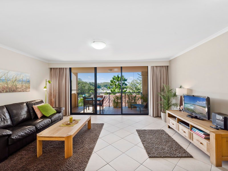 Oceanview 1 - Accommodation Batemans Bay