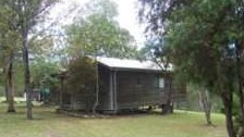 Bellbrook Cabins - Accommodation Batemans Bay