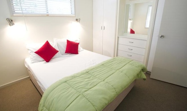 BIG4 Bonny Hills Holiday Park - Accommodation Batemans Bay