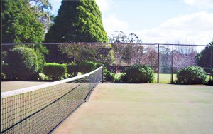 Bundanoon Hotel - Accommodation Batemans Bay