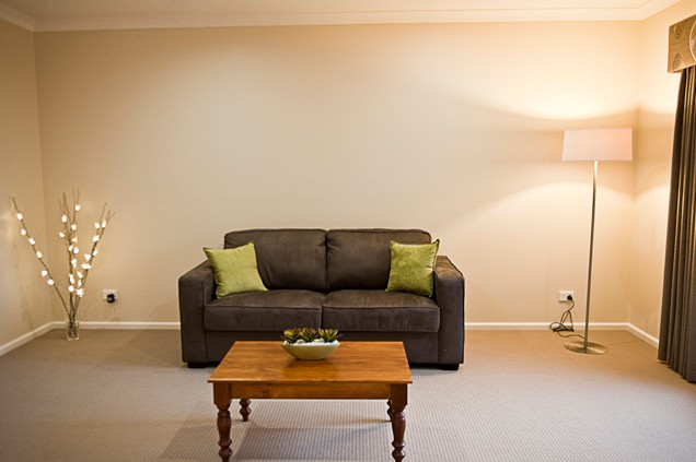 John Foord Guest House - Accommodation Batemans Bay