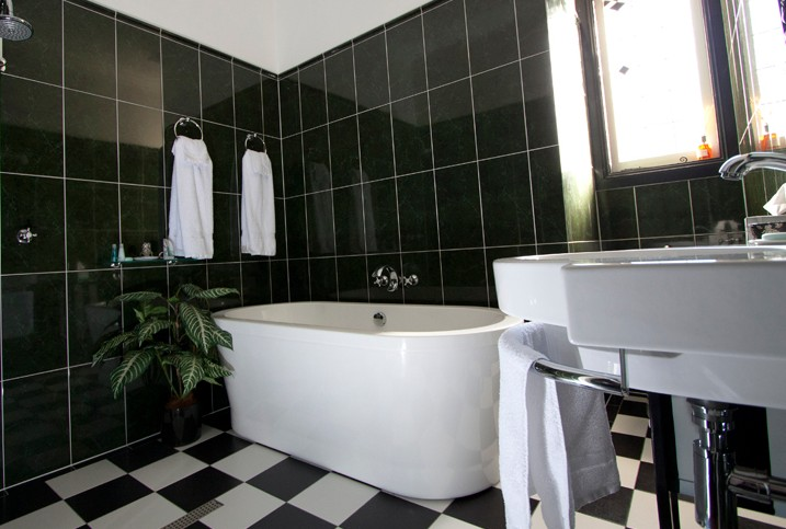 Amore Boutique Bed and Breakfast - Accommodation Batemans Bay