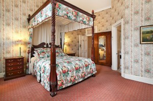 The Old George And Dragon Guesthouse - Accommodation Batemans Bay